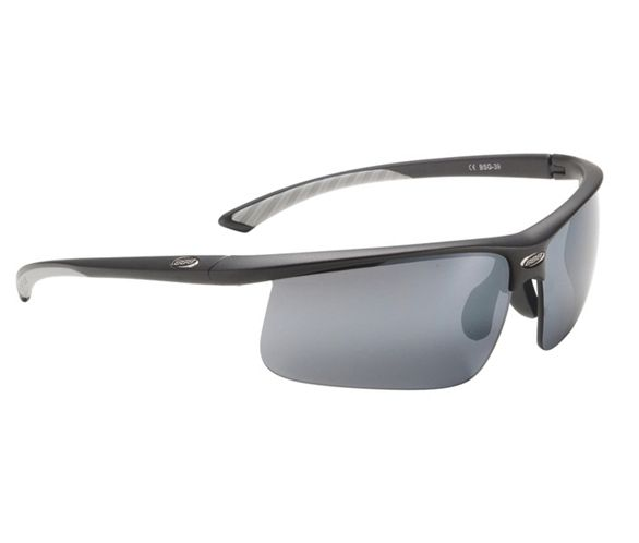42e758fb04 BBB Winner Sport Glasses BSG39