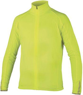 Camisola de manga comprida Endura Roubaix SS17
