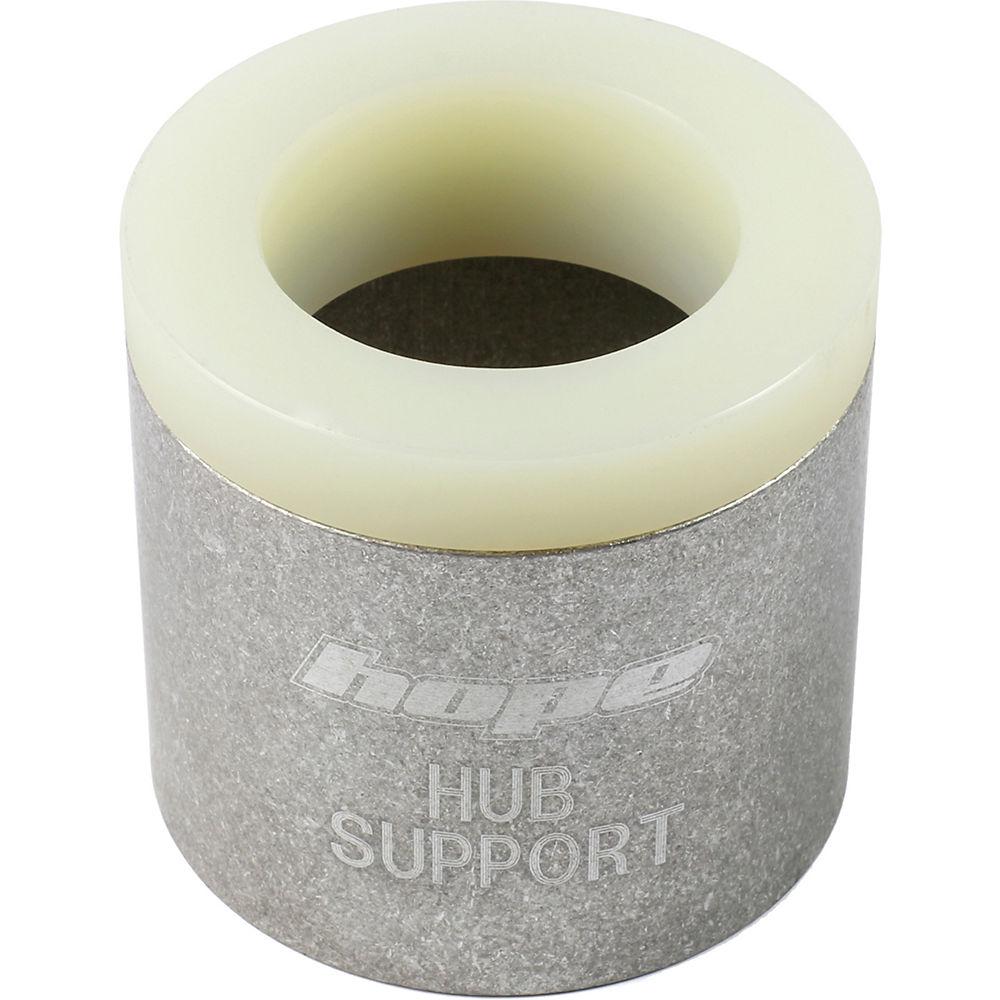 Casquillo de nylon de soporte del buje Hope, n/a
