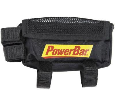 Bolsa de energía para bicicleta Powerbar