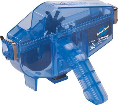 Limpiador de cadena Park Tool Cyclone CM5.2
