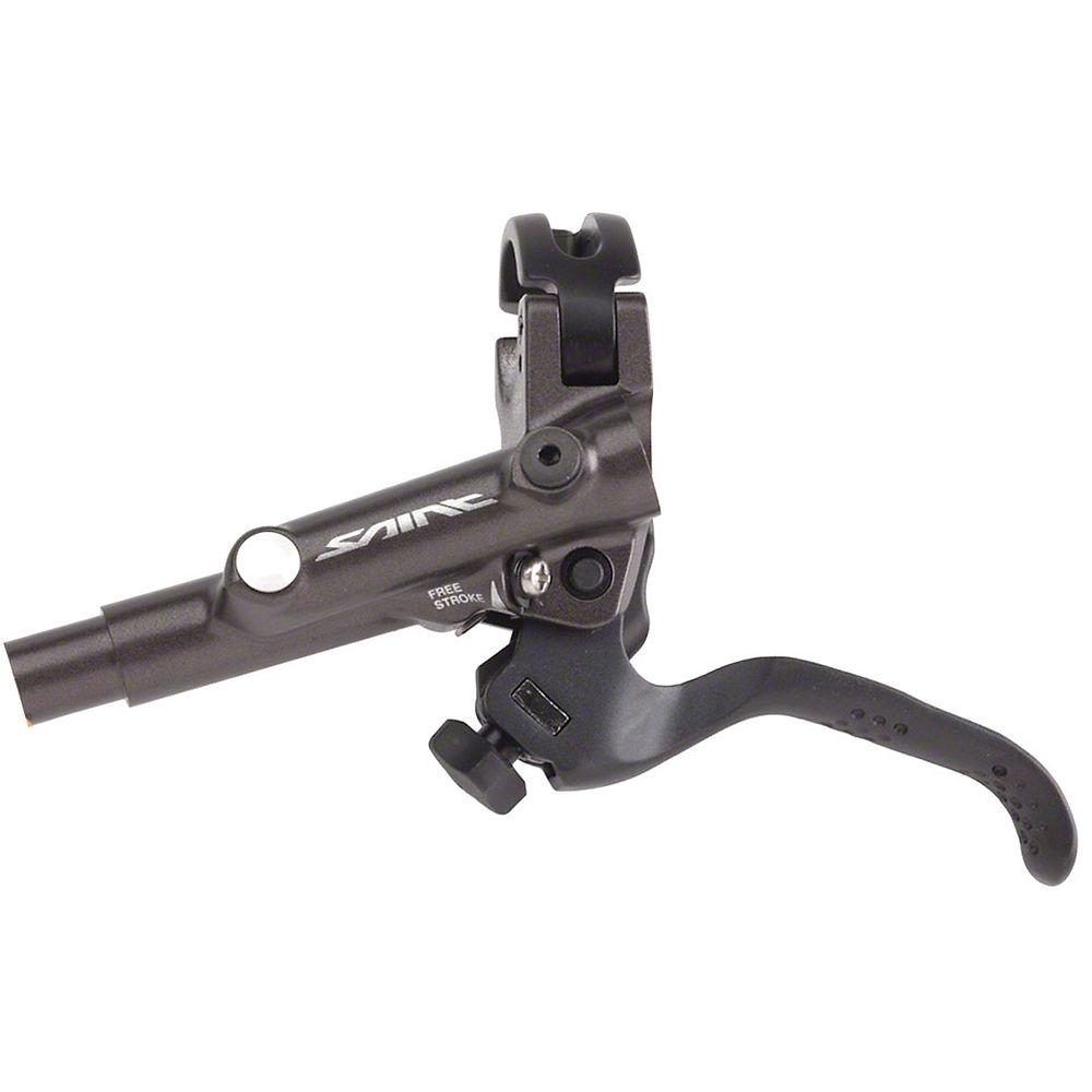 Ns Bikes Rotary Rear Cassette 32h Mtb Hub 2019 - Black - 12x150-157mm  Black