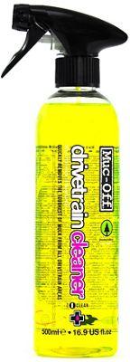 Limpiador de la transmisión Muc-Off (500 ml)