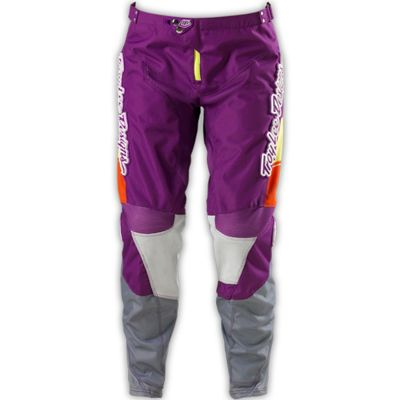 Pantalón de mujer Troy Lee Designs GP - Airway
