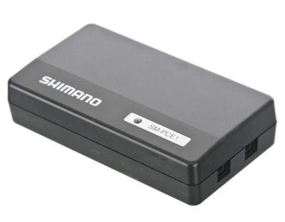Dispositivo de interfaz de PC Shimano Di2 PCE1