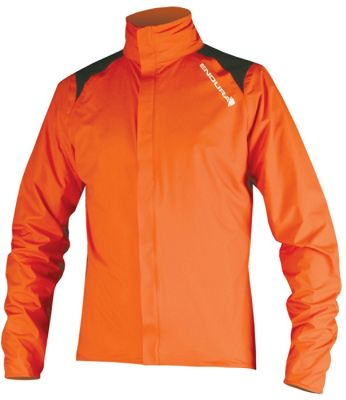 prod85214: Endura Emergency Shell Jacket SS16