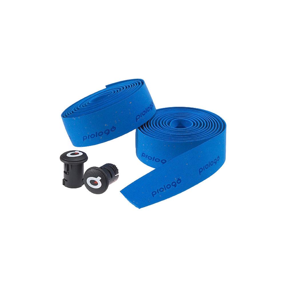 PROLOGO Doubletouch Handlebar Tape - Blue, Blue