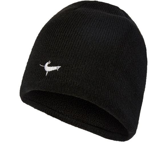 ead8c9c933b12 SealSkinz Waterproof Beanie Hat 2017
