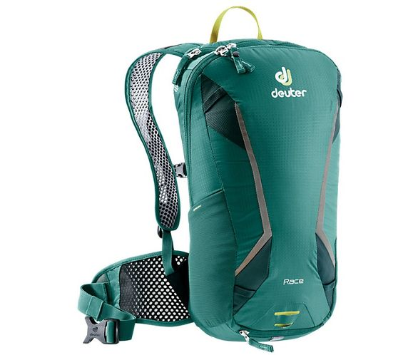 9cf09e4ec4 Deuter Race 10 Backpack