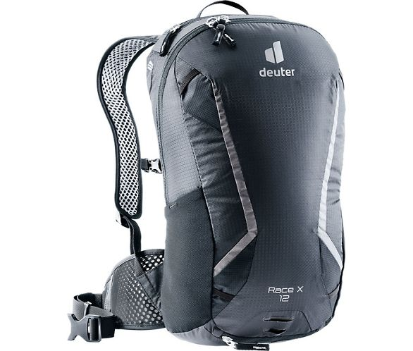7169bdb5135 Deuter Race 12 X Backpack