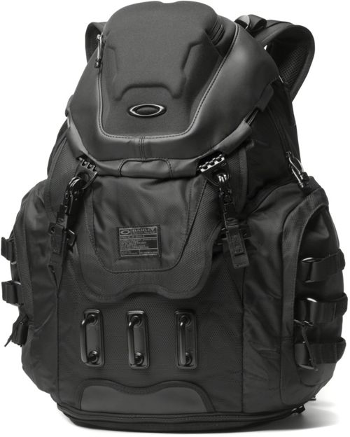 oakley kitchen sink backpack oakley kitchen sink backpack chain reaction cycles 3590