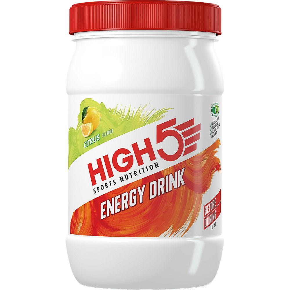HIGH5 energidrik