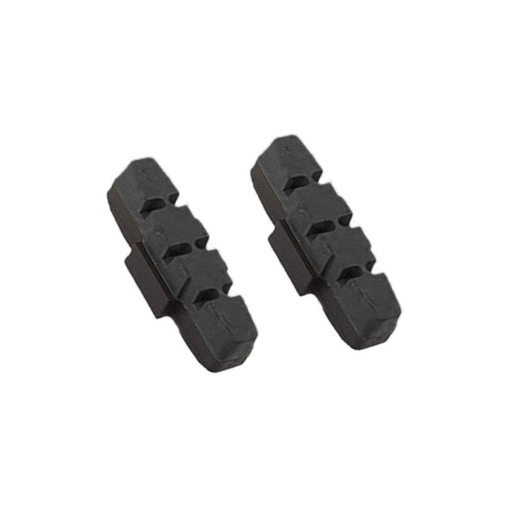 Magura Pads Hs33-hs11 - Black - 2 Pairs  Black