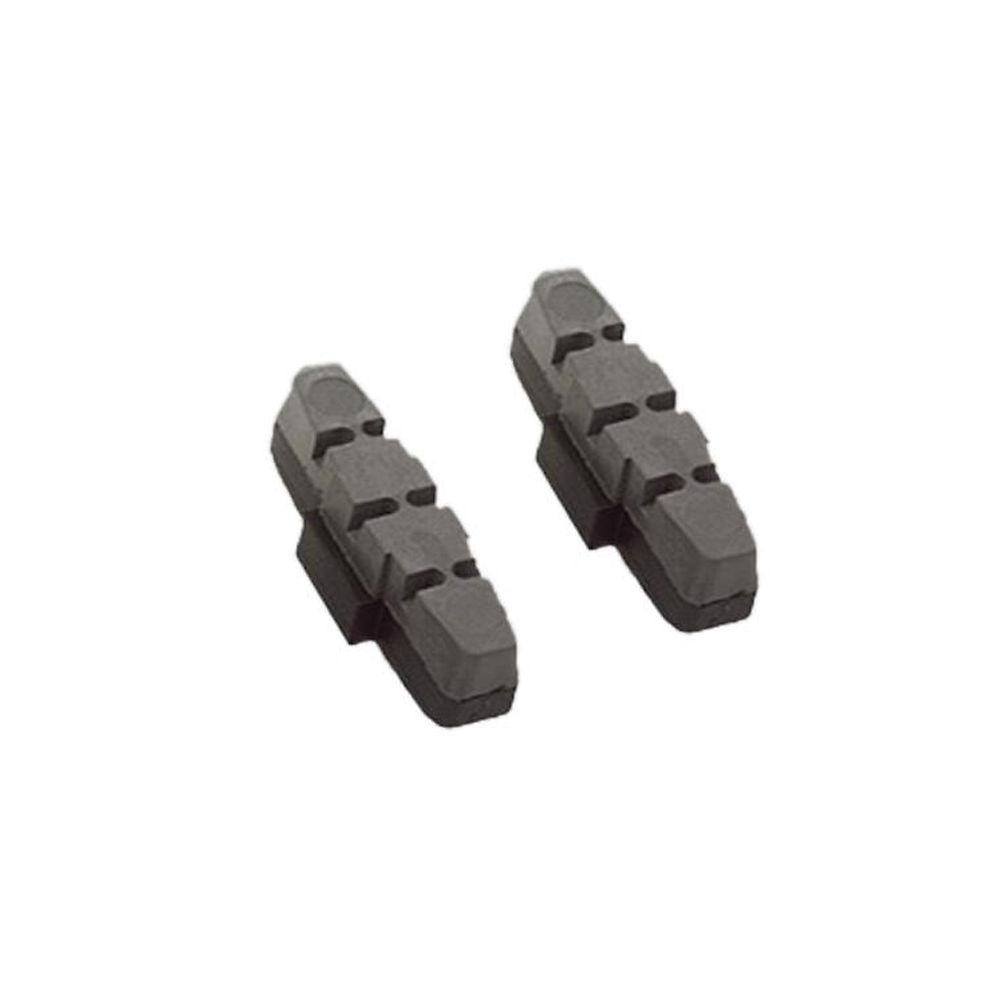 Magura Pads Hs33-hs11 - Grey - 2 Pairs  Grey
