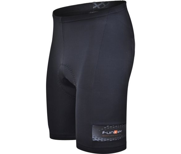 85e7537df Funkier Airo 7 Panel Basic Shorts