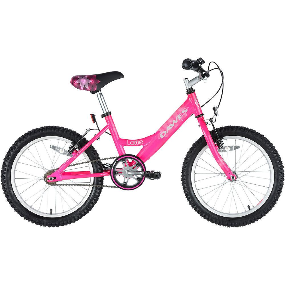Prod91264 pink ne 01?$productfeedlarge$