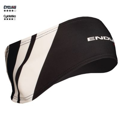 prod91282: Endura FS260 Pro Roubaix Headband SS16