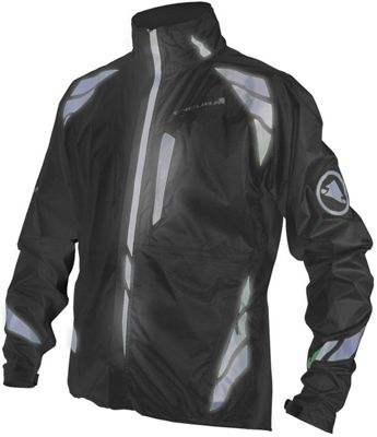 Chaqueta Endura Luminite II 2017