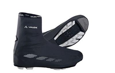 prod93244: Vaude Shoecover Wet Light II