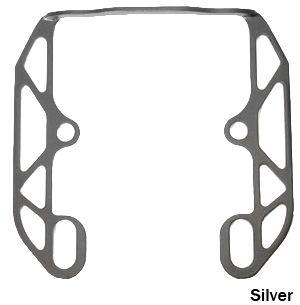 prod9445: Magura Mounting Plate EVO II