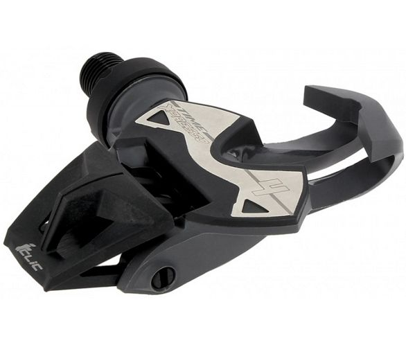 a4f3fe59757d Time Xpresso 4 Pedals | Chain Reaction Cycles