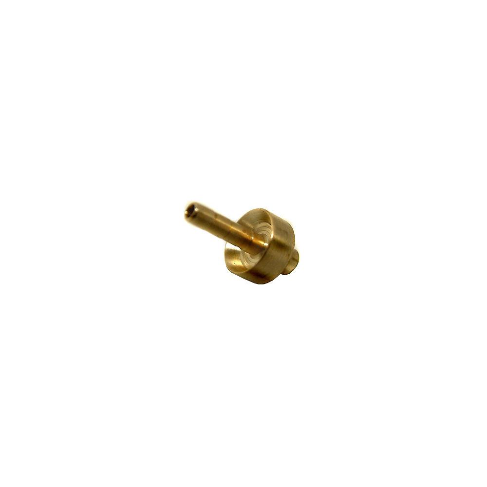 Hope Brass Insert - 5mm  Brass