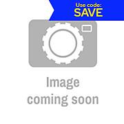 Fulcrum Passion 3 27.5 6-Bolt MTB Wheelset