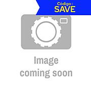 Shimano SLX M672 Front Mech 2017