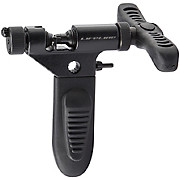 X-Tools Pro Chain Rivet Extractor
