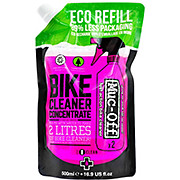 Muc-Off Bike Cleaner Concentrate 500ml