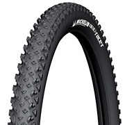 Michelin Wild RaceR2 TS MTB Tyre
