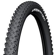 Michelin Wild RaceR2 TS Mountain Bike Tyre
