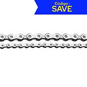 Shimano Ultegra 6600 10 Speed Chain