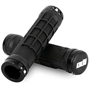 ODI Ruffian MX Lock-On Bonus Pack Grips