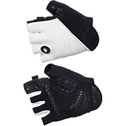 Assos summerGloves_s7 2017