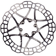 Hope Trial Zone Solid Disc Brake Rotor
