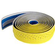 Fizik Performance Bar Tape