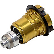 Hope Pro 2 EVO Freehub Body