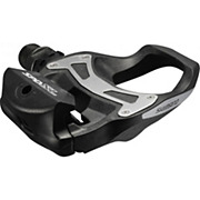 Shimano R550 SPD-SL Clipless Road Pedals