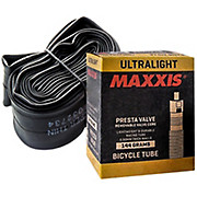 Maxxis Ultralight MTB Tube