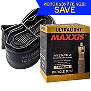 Maxxis Ultralight MTB Tube