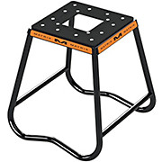 Matrix C1 Carbon Steel Stand