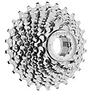 SRAM PG1170 11 Speed Road Cassette