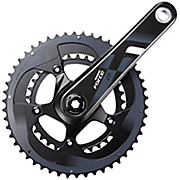SRAM Force 22 BB30 11sp Road Double Chainset