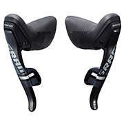 SRAM Force 22 11 Speed Road Shifters