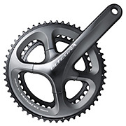 Shimano Ultegra 6800 Double 11 Speed Chainset