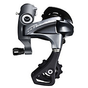 Shimano Ultegra 6800 11 Speed Rear Mech