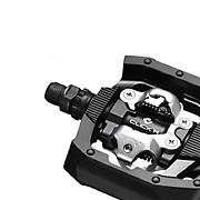 Shimano MT50 CLICKR Clipless MTB Pedals