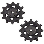 SRAM XX1-X01-X1 Ceramic Jockey Wheels