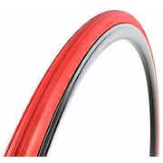 Vittoria Zaffiro Pro Home Trainer Tyre